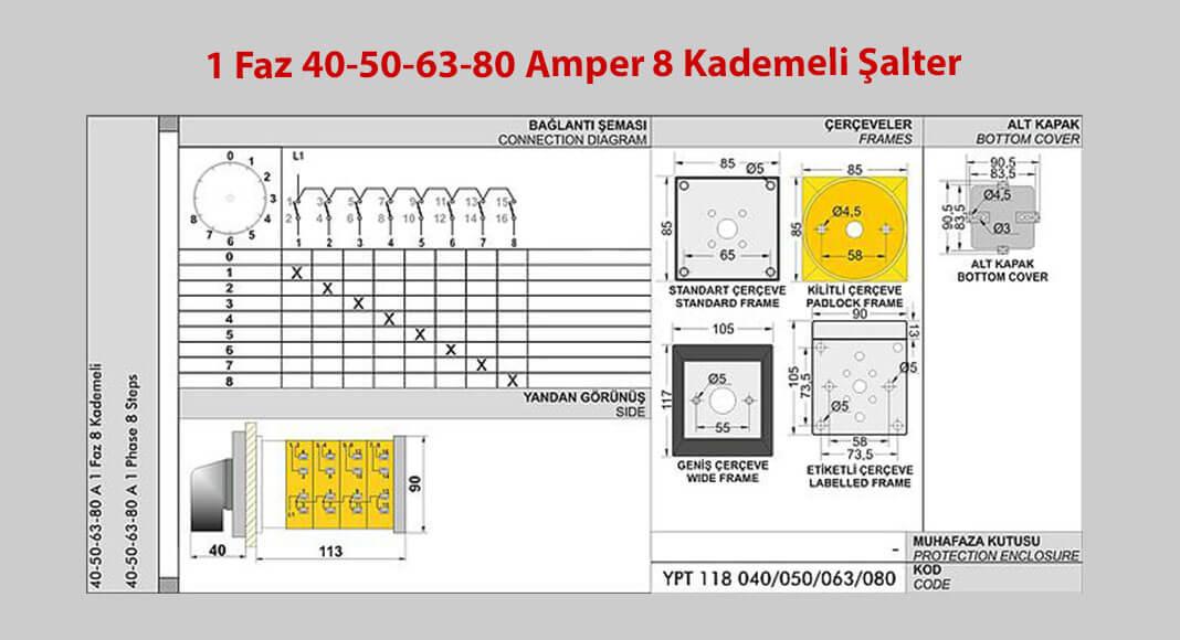 1-faz-40-50-63-80-amper-8-kademeli-salter
