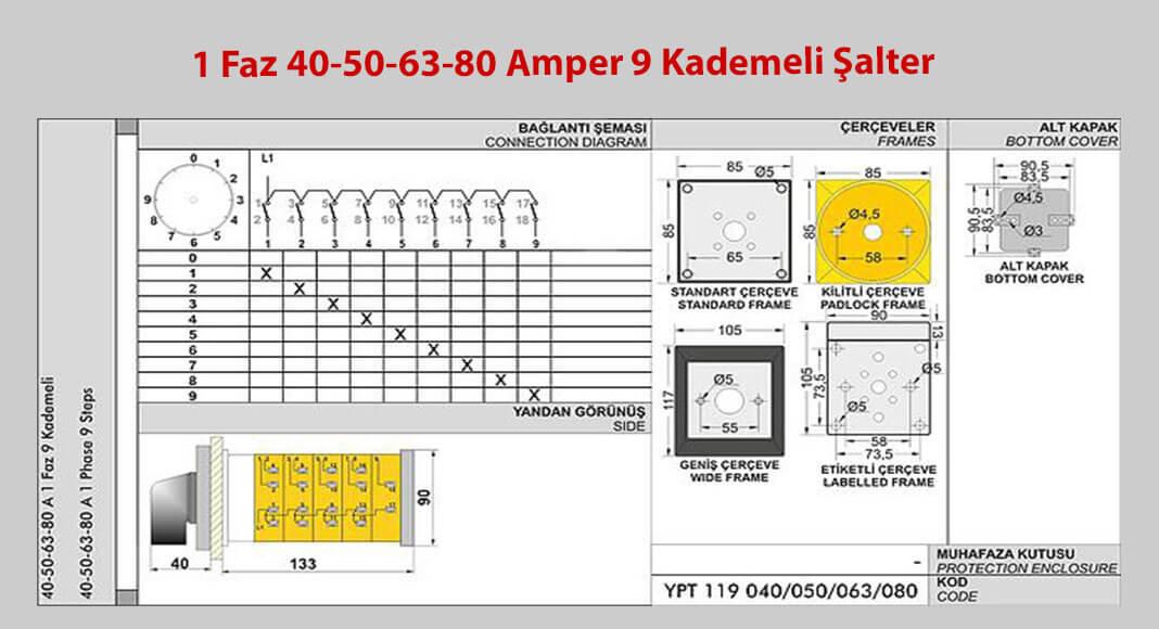 1-faz-40-50-63-80-amper-9-kademeli-salter