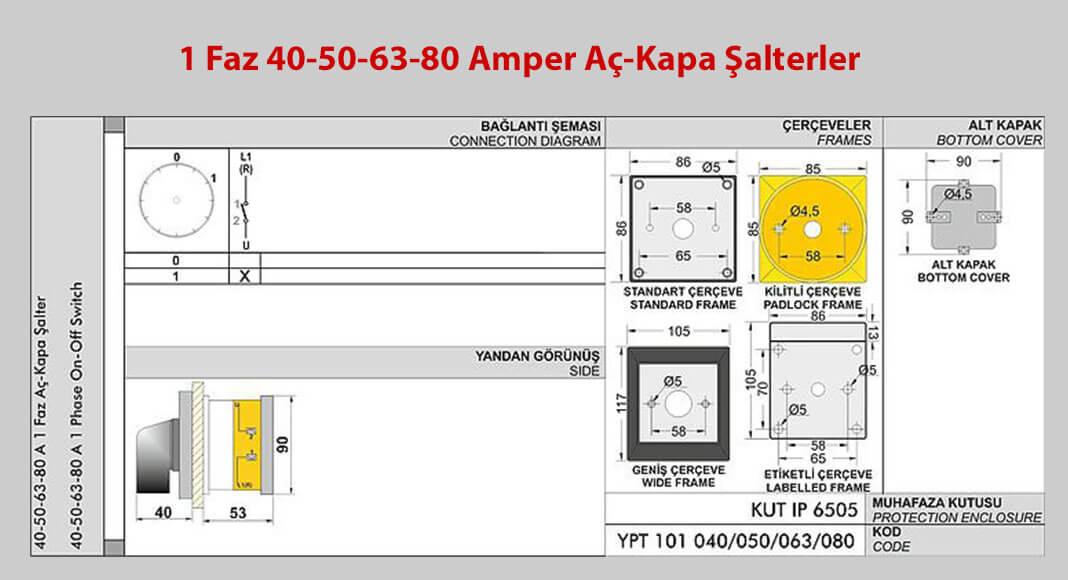 1-faz-40-50-63-80-amper-ac-kapa-salterler