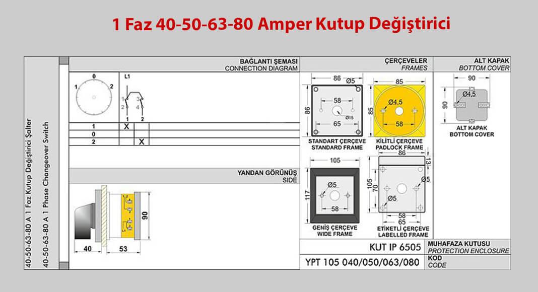 1-faz-40-50-63-80-amper-kutup-degistirici