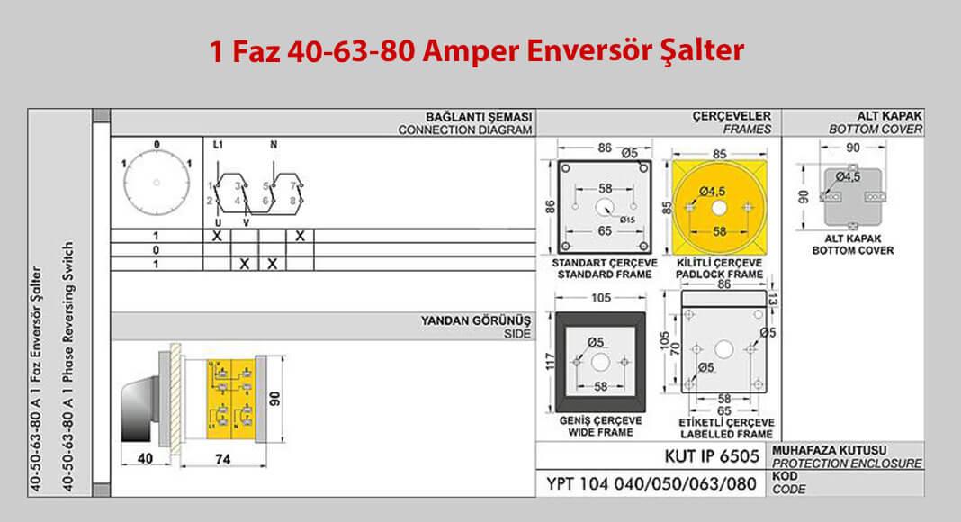 1-faz-40-63-80-amper-enversor-salter