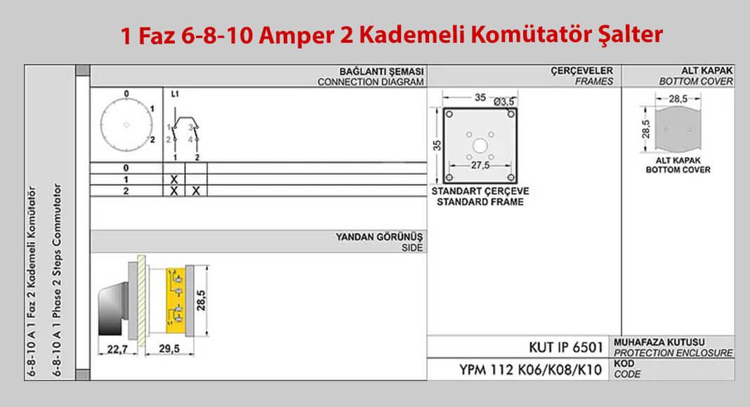 1-faz-6-8-10-amper-2-kademeli-komutator-salter