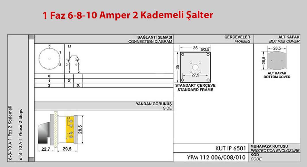 1-faz-6-8-10-amper-2-kademeli-salter