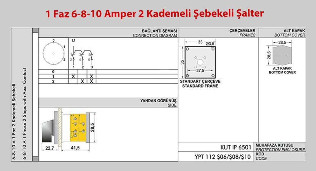1-faz-6-8-10-amper-2-kademeli-sebekeli-salter