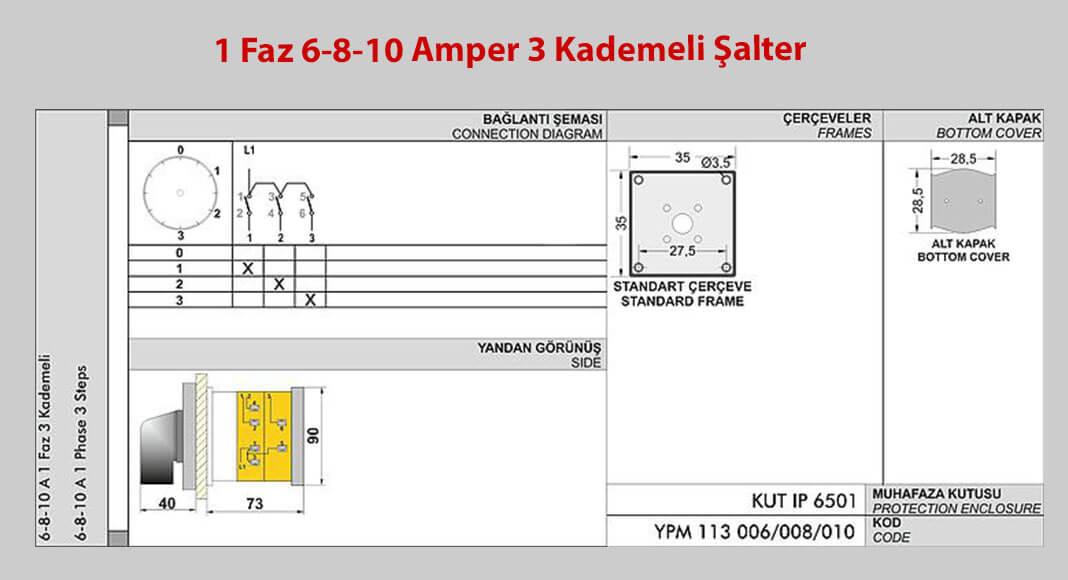 1-faz-6-8-10-amper-3-kademeli-salter