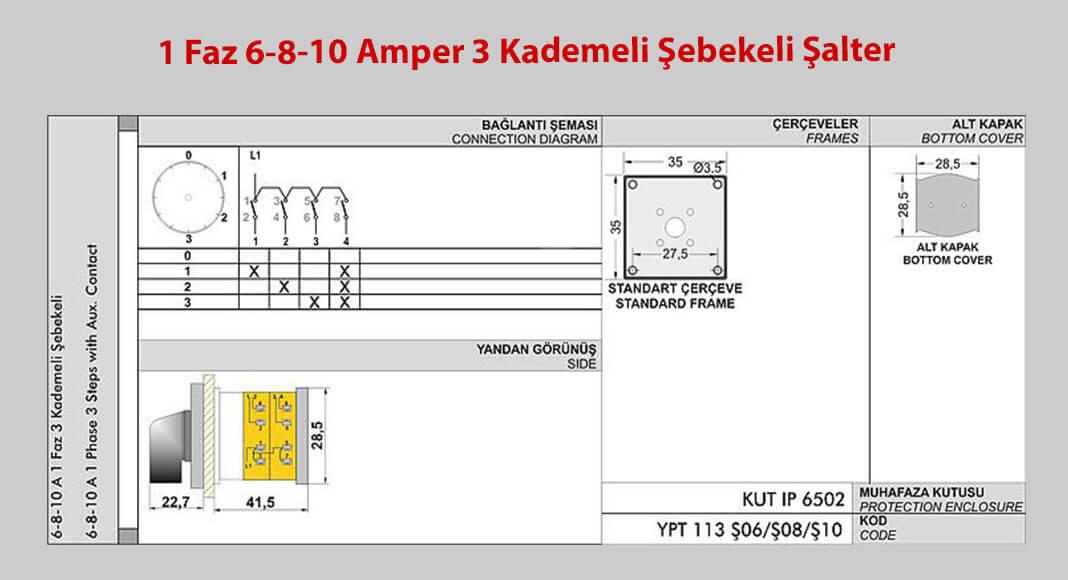 1-faz-6-8-10-amper-3-kademeli-sebekeli-salter