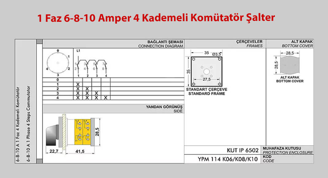 1-faz-6-8-10-amper-4-kademeli-komutator-salter