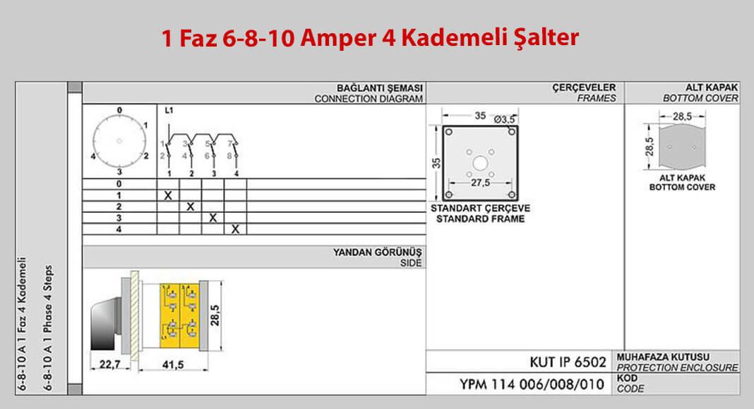 1-faz-6-8-10-amper-4-kademeli-salter