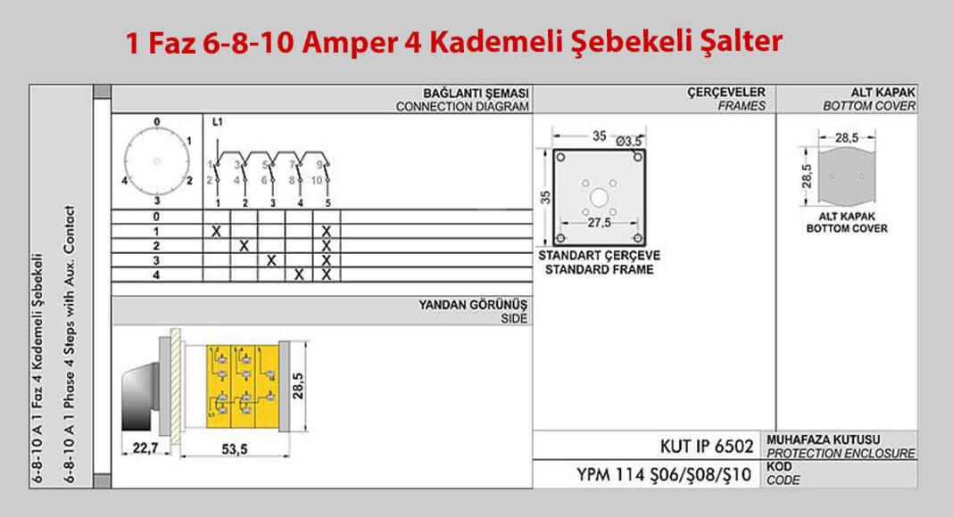 1-faz-6-8-10-amper-4-kademeli-sebekeli-salter