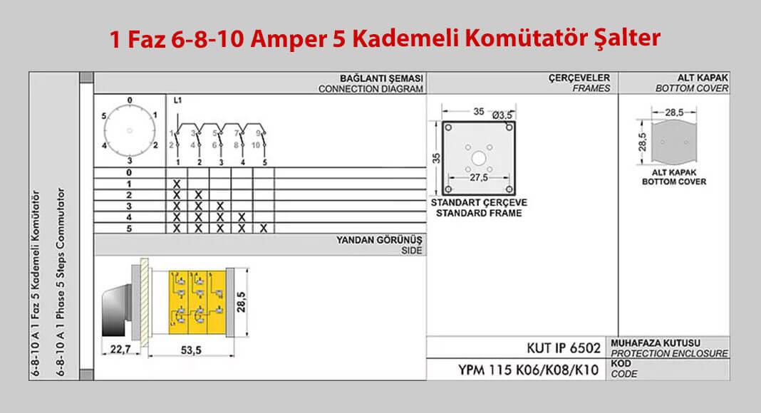 1-faz-6-8-10-amper-5-kademeli-komutator-salter