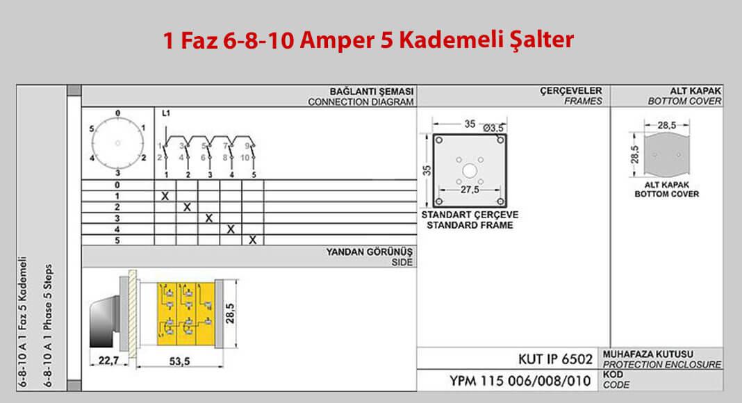 1-faz-6-8-10-amper-5-kademeli-salter
