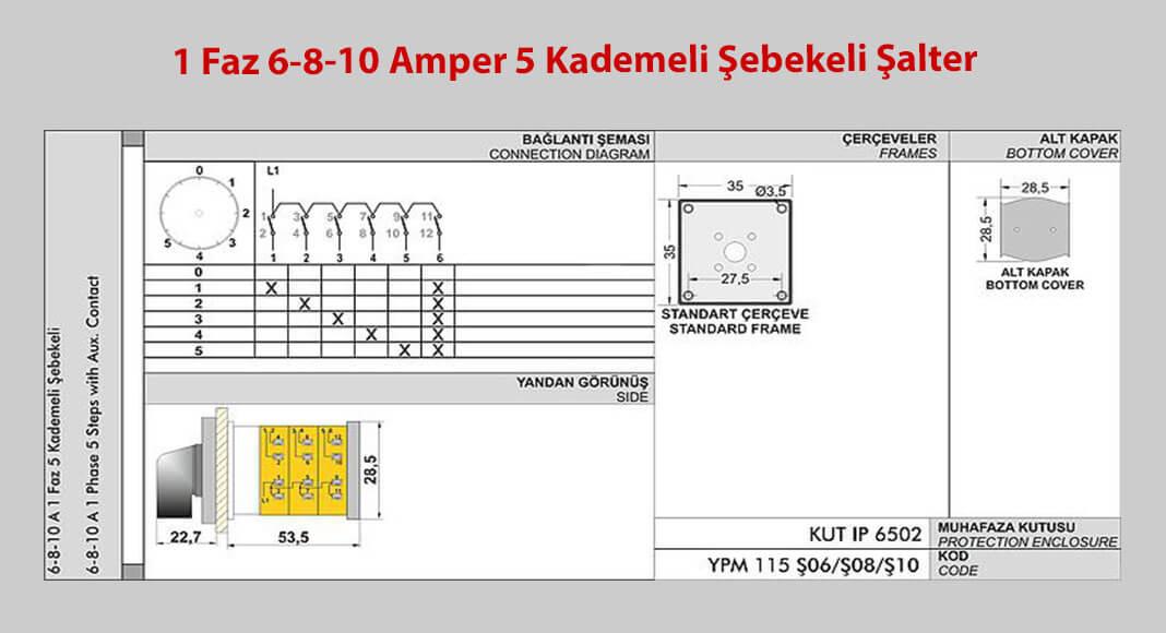 1-faz-6-8-10-amper-5-kademeli-sebekeli-salter
