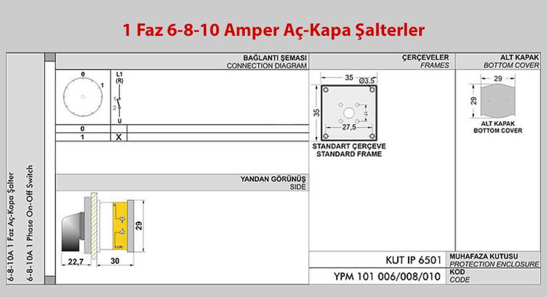 1-faz-6-8-10-amper-ac-kapa-salterler