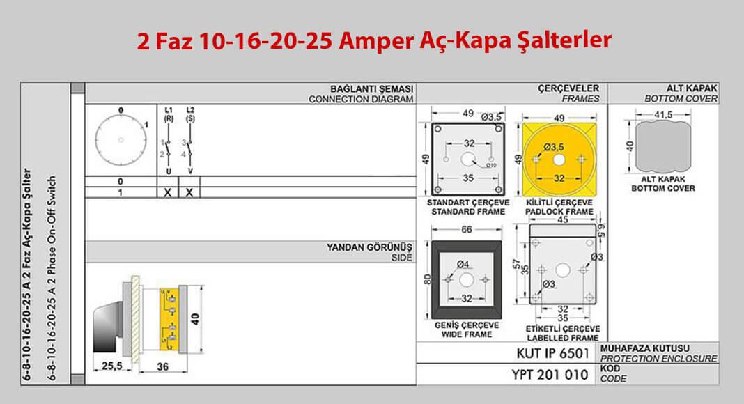 2-faz-10-16-20-25-amper-ac-kapa-salterler