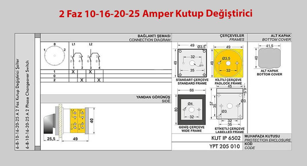 2-faz-10-16-20-25-amper-kutup-degistirici
