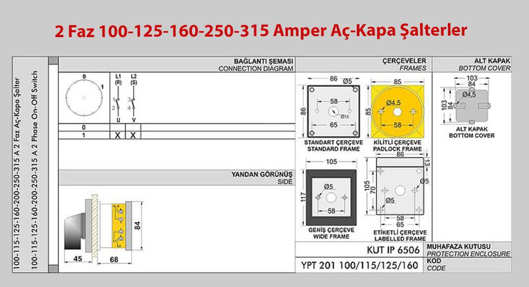 2-faz-100-125-160-250-315-amper-ac-kapa-salterler