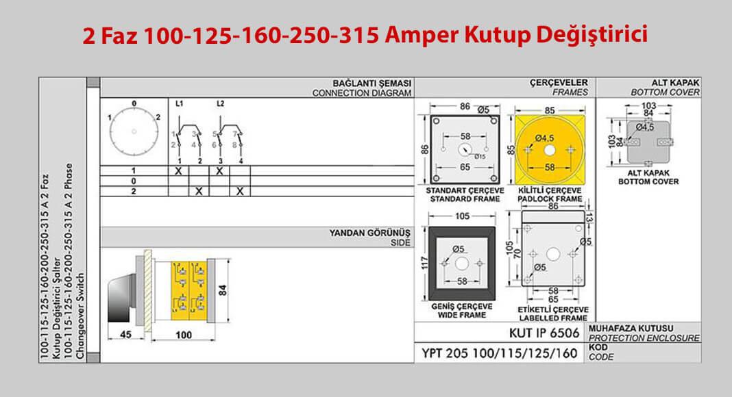 2-faz-100-125-160-250-315-amper-kutup-degistirici
