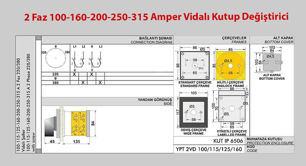 2-faz-100-160-200-250-315-amper-vidali-kutup-degistirici