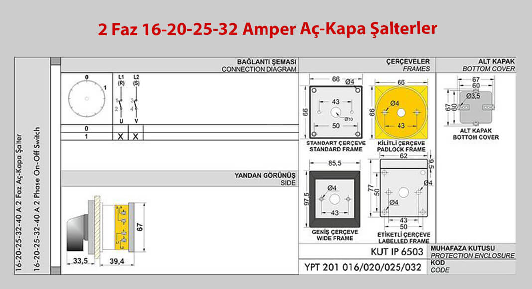 2-faz-16-20-25-32-amper-ac-kapa-salterler