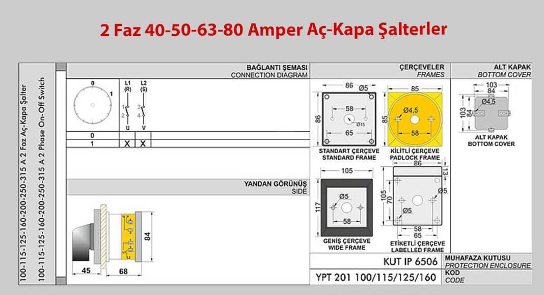 2-faz-40-50-63-80-amper-ac-kapa-salterler