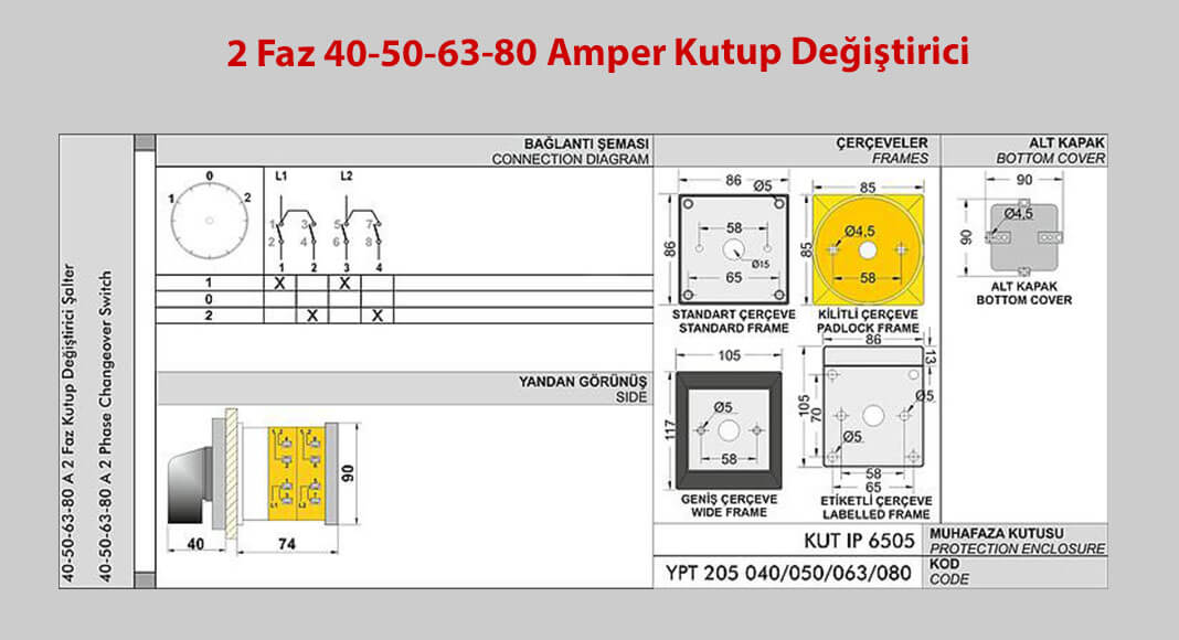 2-faz-40-50-63-80-amper-kutup-degistirici