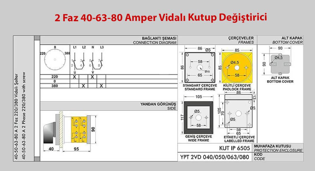 2-faz-40-63-80-amper-vidali-kutup-degistirici