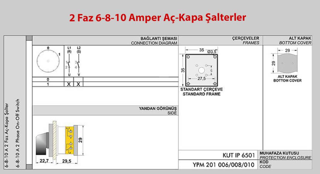 2-faz-6-8-10-amper-ac-kapa-salterler