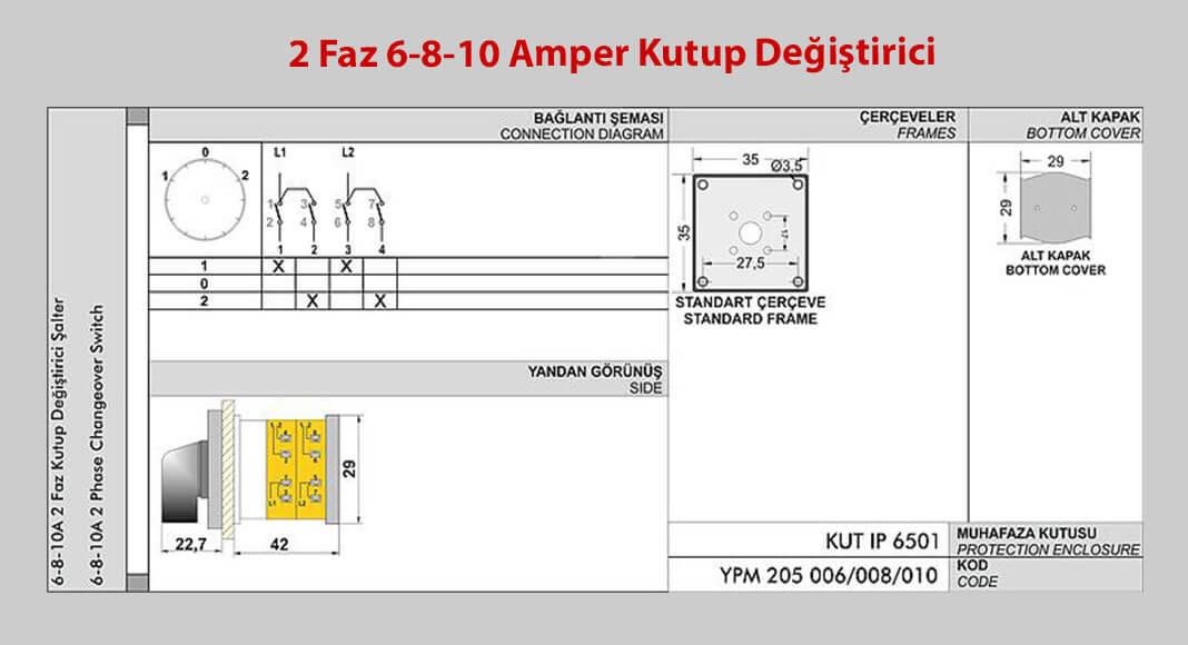 2-faz-6-8-10-amper-kutup-degistirici