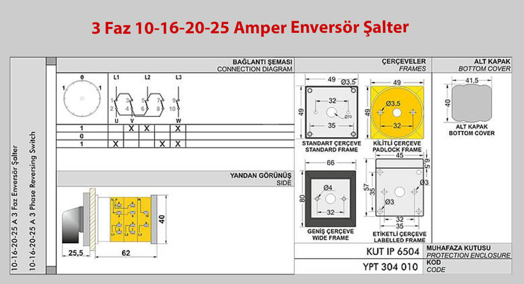 3-faz-10-16-20-25-amper-enversor-salter