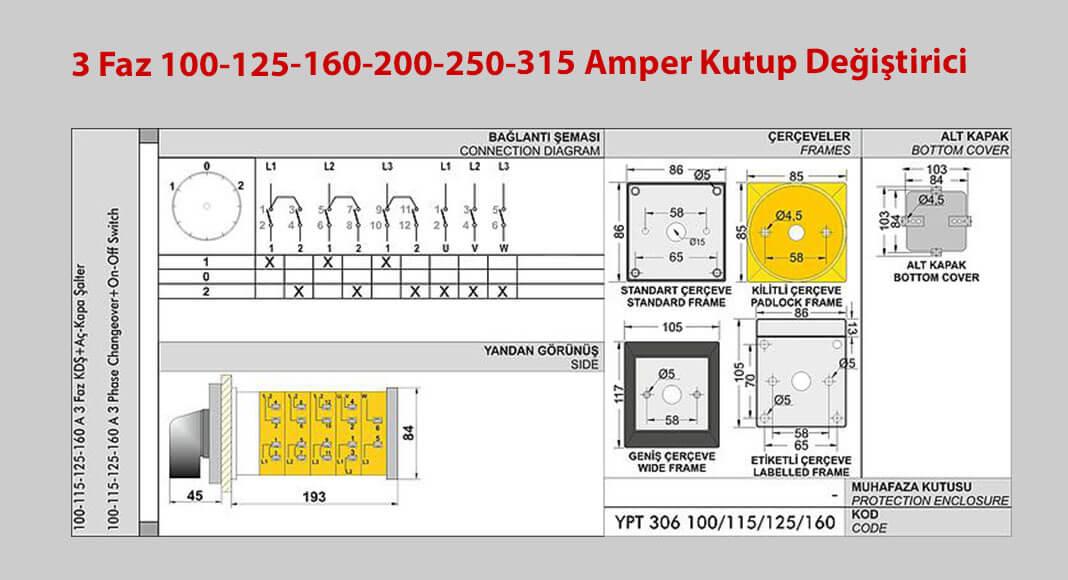 3-faz-100-125-160-200-250-315-amper-kutup-degistirici