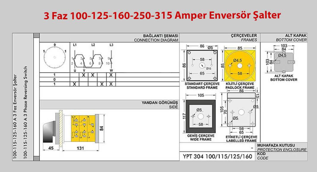 3-faz-100-125-160-250-315-amper-enversor-salter