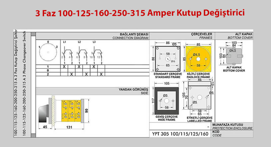 3-faz-100-125-160-250-315-amper-kutup-degistirici