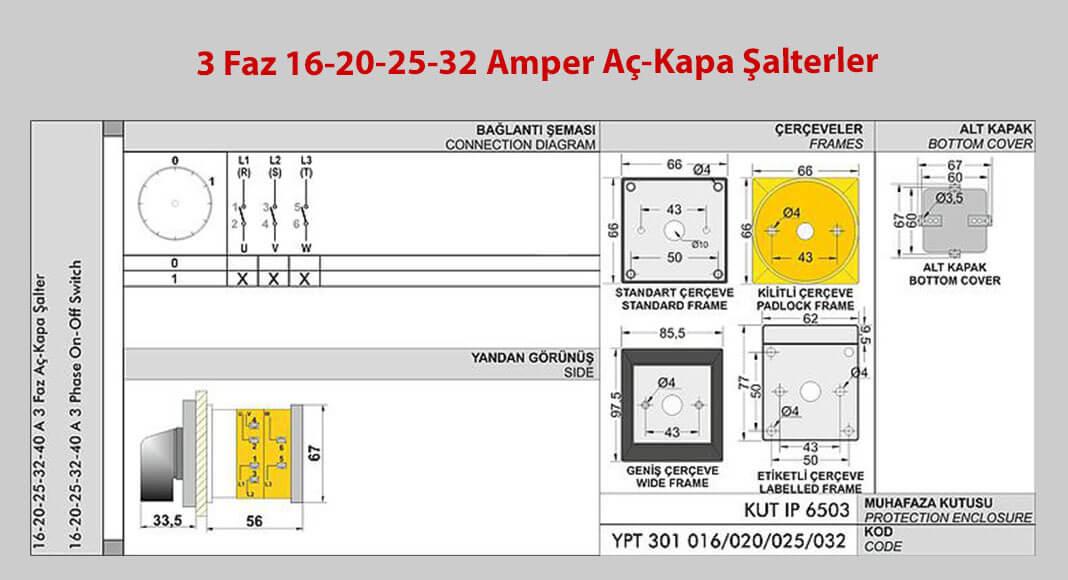 3-faz-16-20-25-32-amper-ac-kapa-salterler