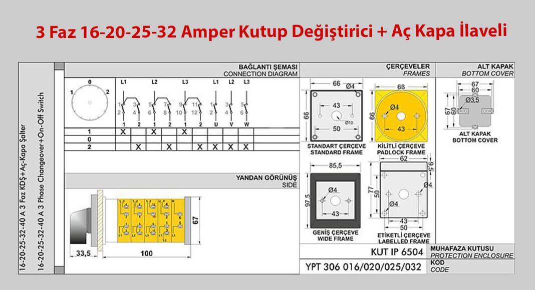 3-faz-16-20-25-32-amper-kutup-degistirici-ac-kapa-ilaveli