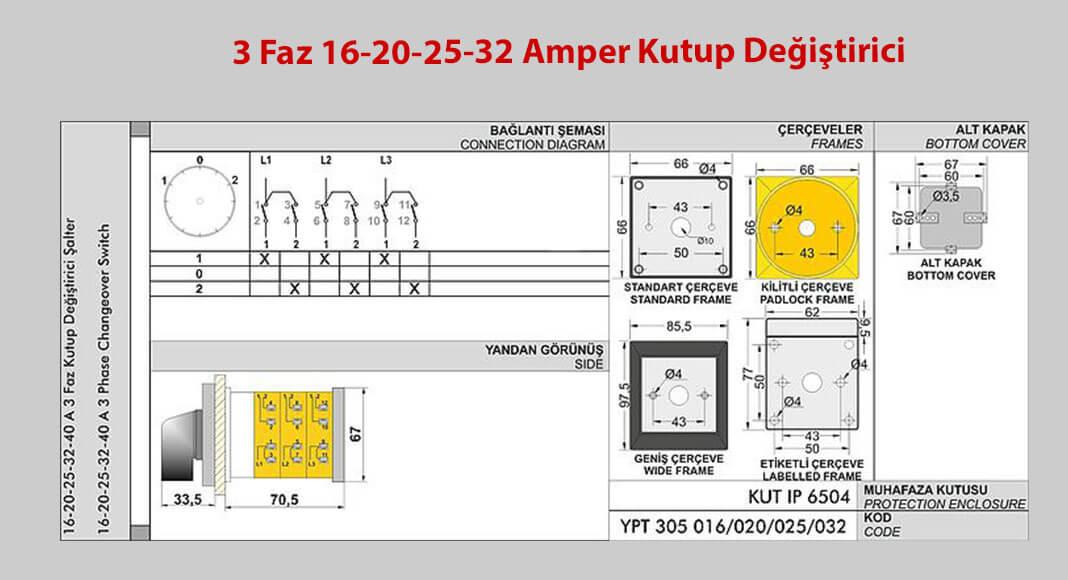 3-faz-16-20-25-32-amper-kutup-degistirici