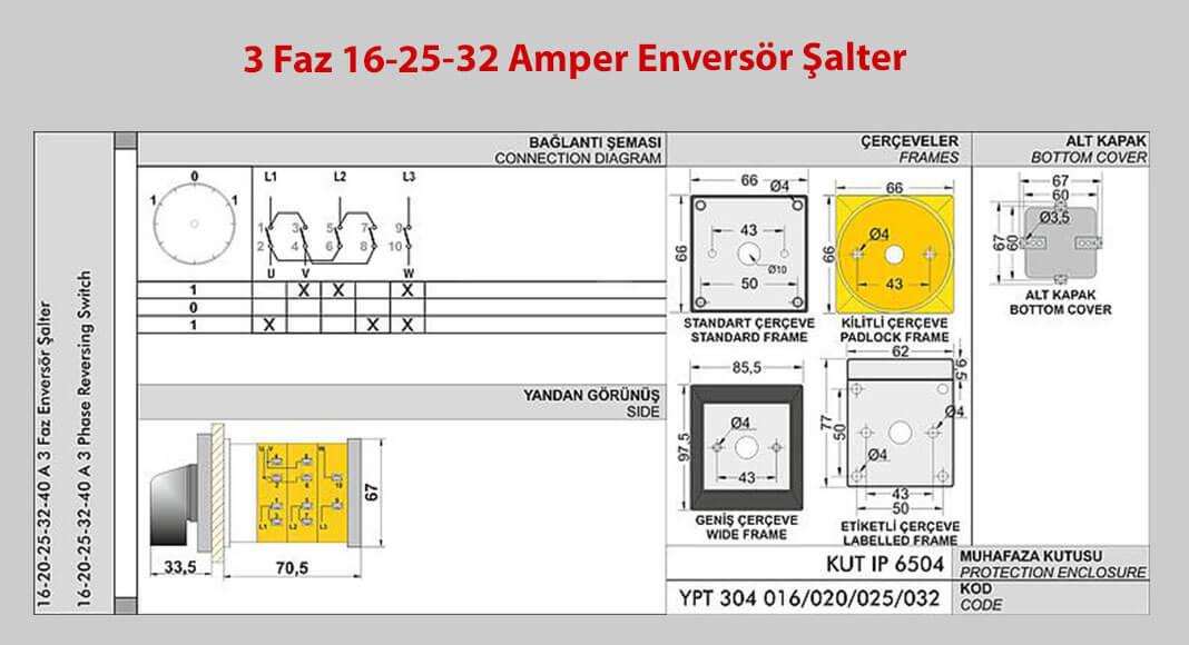 3-faz-16-25-32-amper-enversor-salter