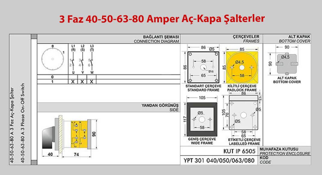 3-faz-40-50-63-80-amper-ac-kapa-salterler