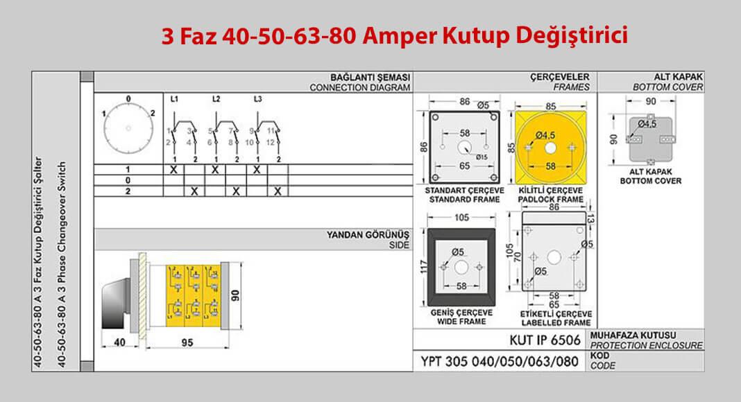3-faz-40-50-63-80-amper-kutup-degistirici