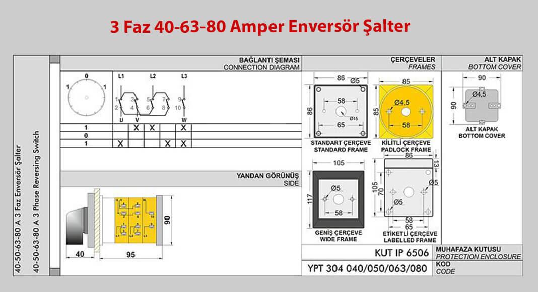 3-faz-40-63-80-amper-enversor-salter