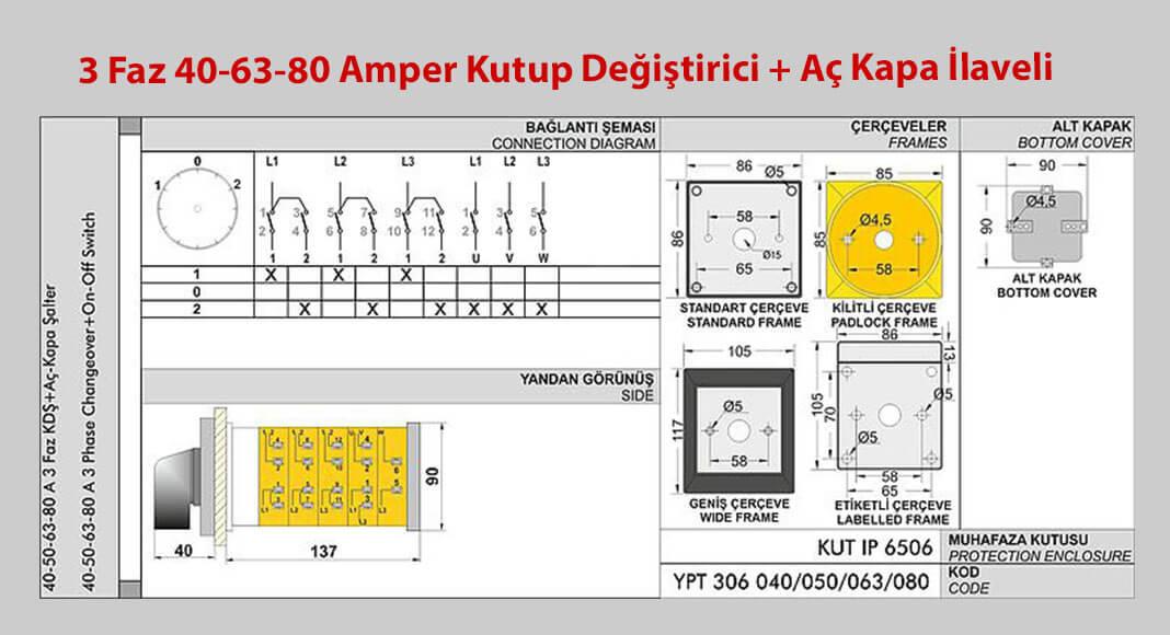 3-faz-40-63-80-amper-kutup-degistirici-ac-kapa-ilaveli