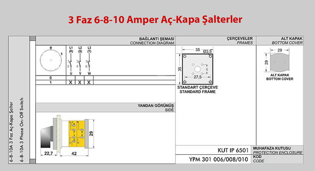 3-faz-6-8-10-amper-ac-kapa-salterler