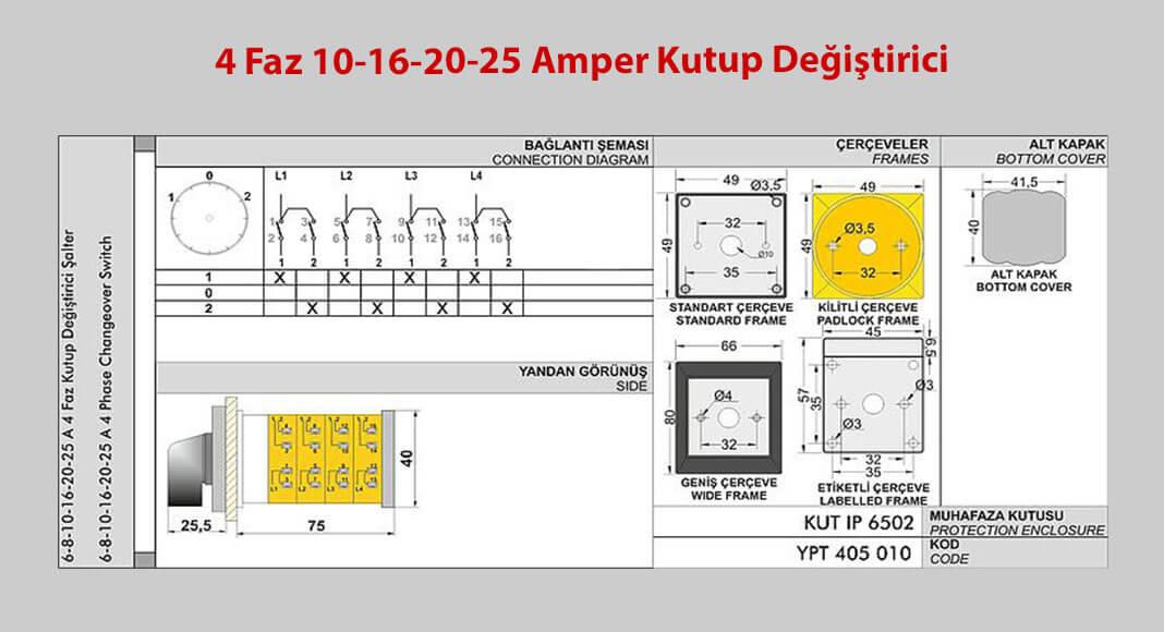 4-faz-10-16-20-25-amper-kutup-degistirici
