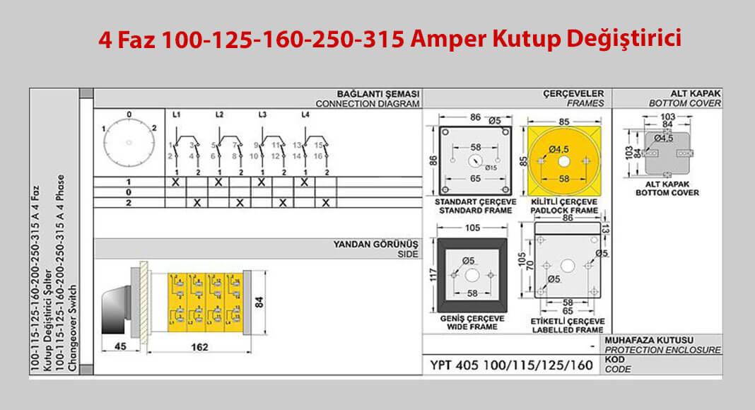 4-faz-100-125-160-250-315-amper-kutup-degistirici