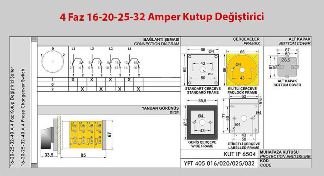 4-faz-16-20-25-32-amper-kutup-degistirici