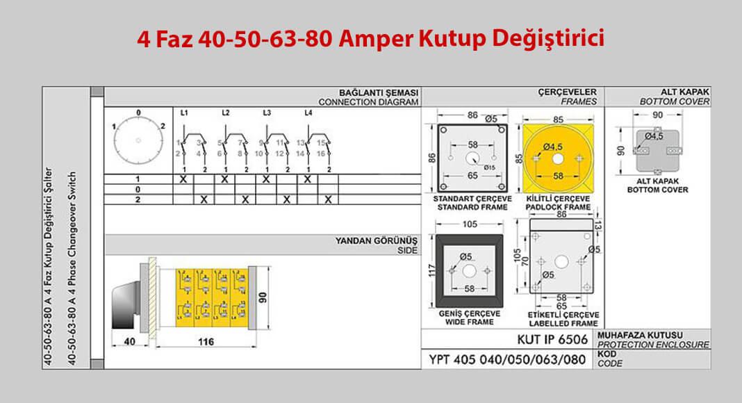 4-faz-40-50-63-80-amper-kutup-degistirici