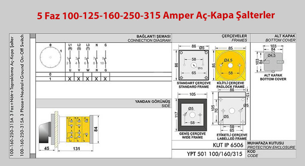 5-faz-100-125-160-250-315-amper-ac-kapa-salterler