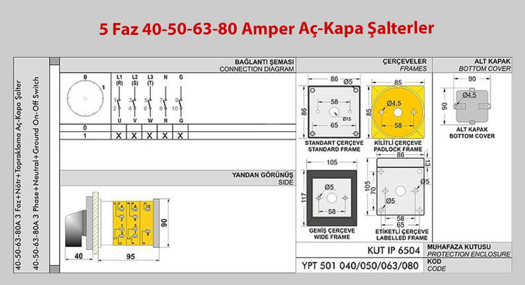 5-faz-40-50-63-80-amper-ac-kapa-salterler