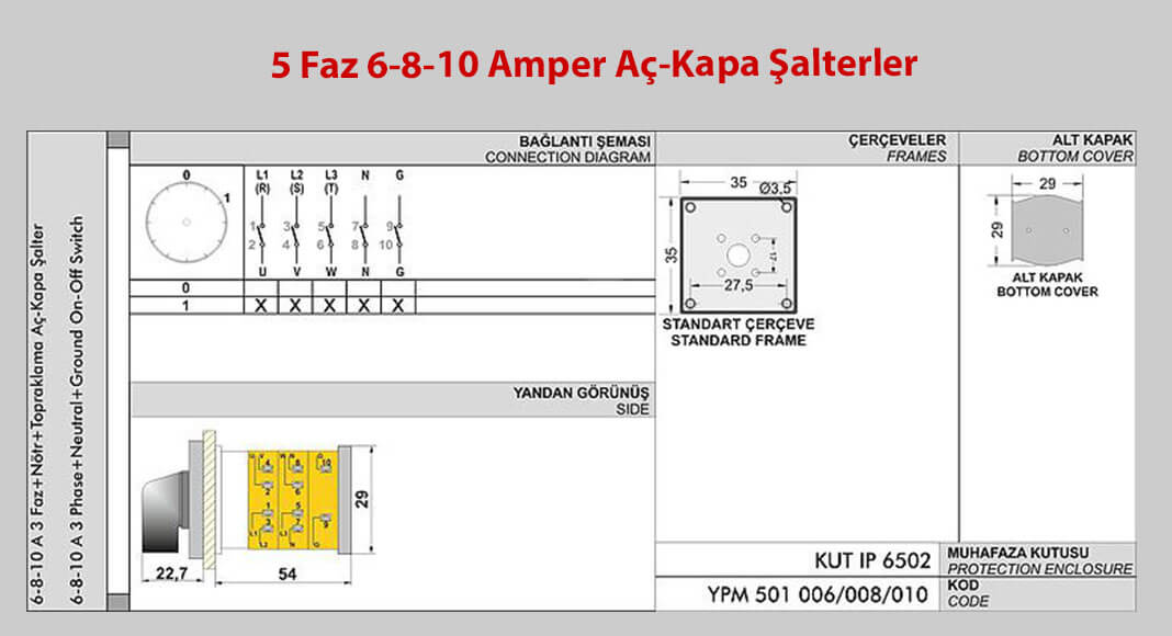 5-faz-6-8-10-amper-ac-kapa-salterler