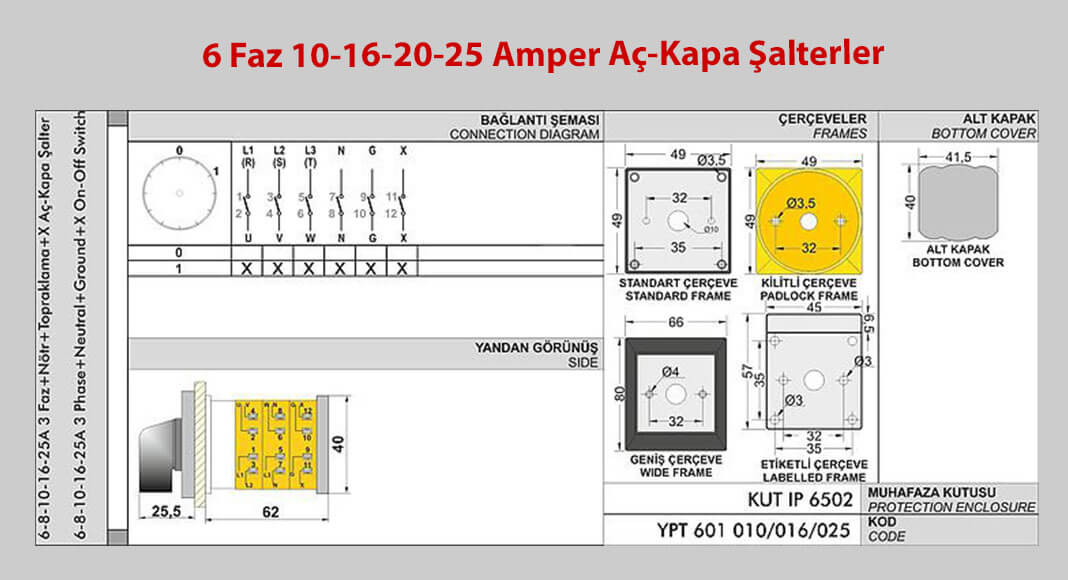 6-faz-10-16-20-25-amper-ac-kapa-salterler