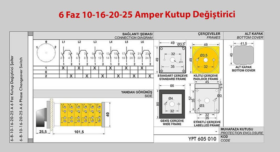 6-faz-10-16-20-25-amper-kutup-degistirici